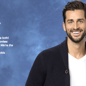 Ranking The Men On This Season Of 'The Bachelorette' Based On How Depressing They Seem