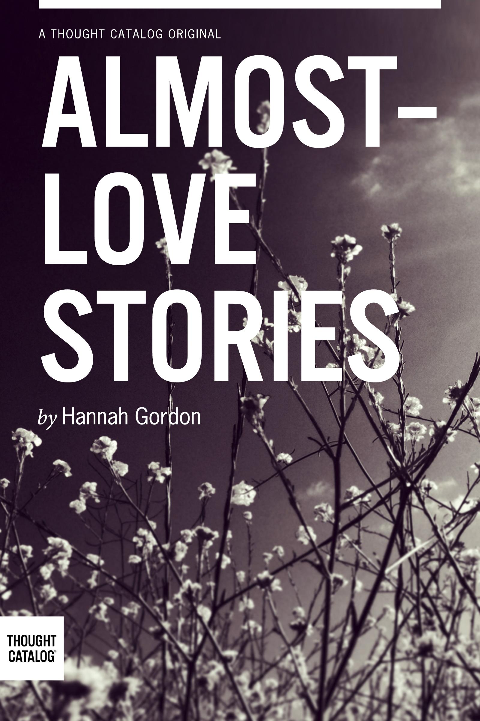 almostlovestories