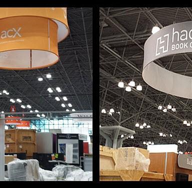 The Talk Of BEA: Amazon Blogs The Hachette Hoopla