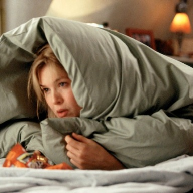 9 Things All Girls Do That Seem Irrational But Really Aren't (We Swear)