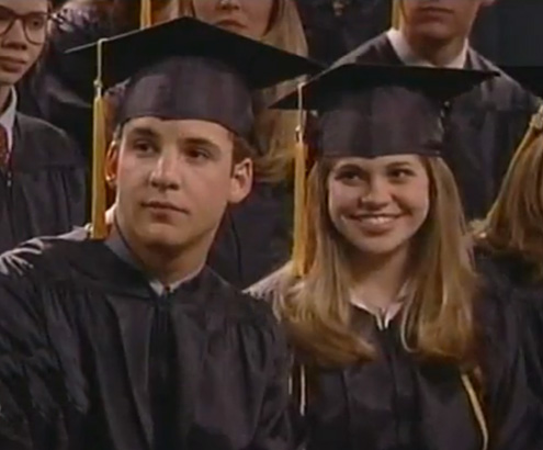 7 Devastating Things That Can Happen At Graduation (That Are Worse Than Tripping On Stage)