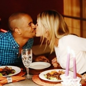 21 Signs You Have A Great Boyfriend