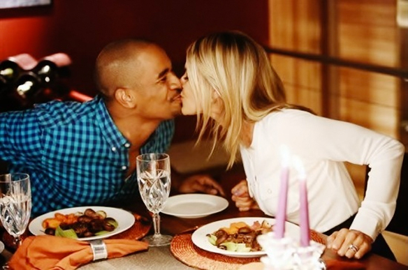 21 Signs You Have A GreatBoyfriend