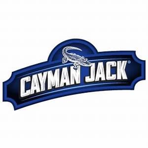 Cayman Jack