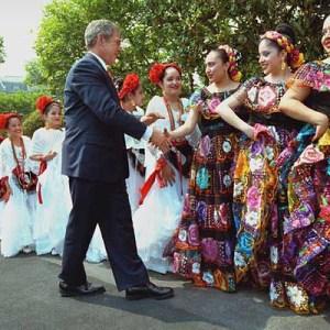 Cinco De Drinko: America And Historical Significance