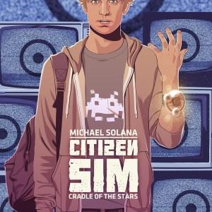 Citizen Sim