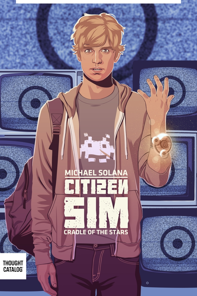 CITIZENSIM