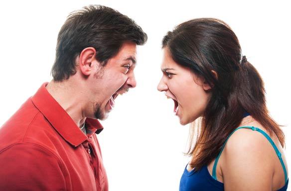 Doruk Sikman / Shutterstock.com