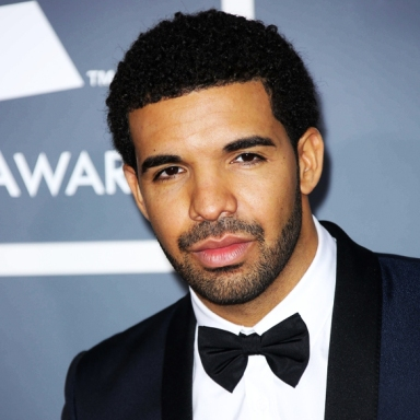 14 Life Lessons Taught By Drake (That Aren't 'YOLO')
