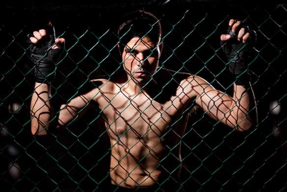 Antonio Diaz / Shutterstock.com