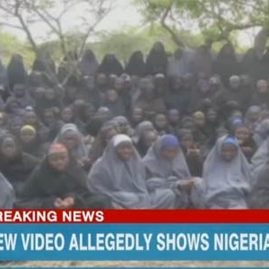 The Unspoken Subtext of #BringBackOurGirls: Forced Conversion In Islam