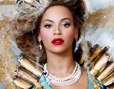 17 Reasons Obsessive Beyonce Fans Are The Worst