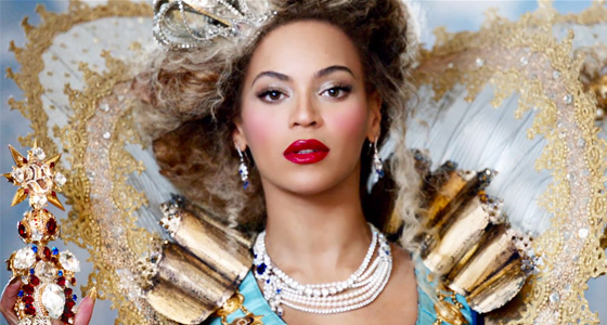 17 Reasons Obsessive Beyonce Fans Are TheWorst