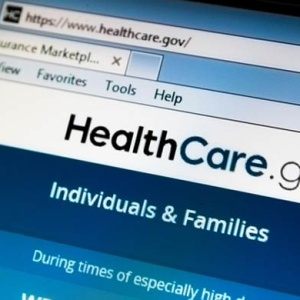 Five Ways to Avoid Paying the Obamacare Tax Penalty