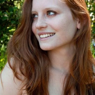 Alexandra Scheinfeld