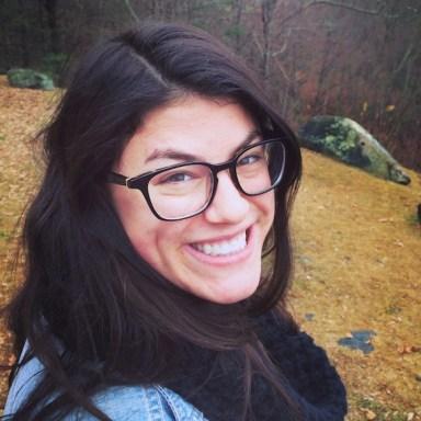 Caroline Hoenemeyer