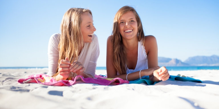 23 Qualities Of A Woman WorthDating