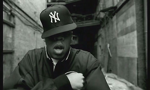 10 Life Lessons I've Learned FromHip-Hop