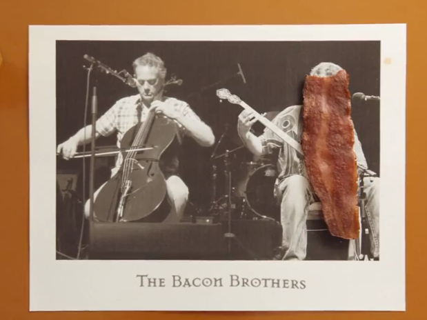 kevin-bacons-brother-stars-in-an-ad-for-oscar-mayers-less-famous-bacon-the-brief
