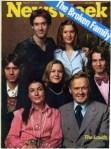 late feb 1973 an american family newsweek