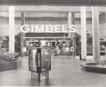 late feb 1973 gimbles