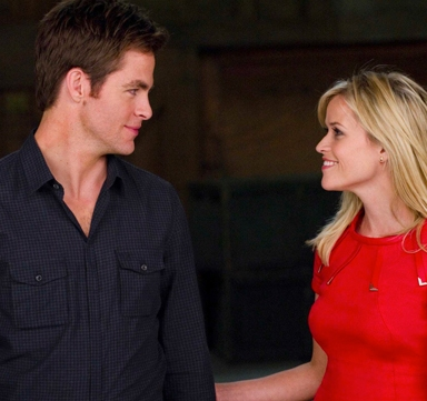 13 Rom-Com Norms That Hardly Ever Happen In Real Life