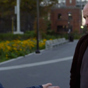 This Scene From 'Louie' Is Everything Every Fat Girl Has Always Wanted To Say To Every Guy