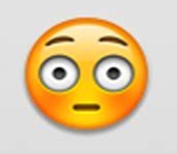 Emoji Free