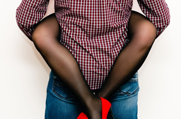 8 Love Lessons Women Should Learn FromMistresses