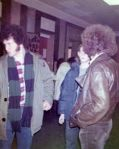 mid-march 1973 bobby etal