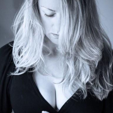 Nicola Jane