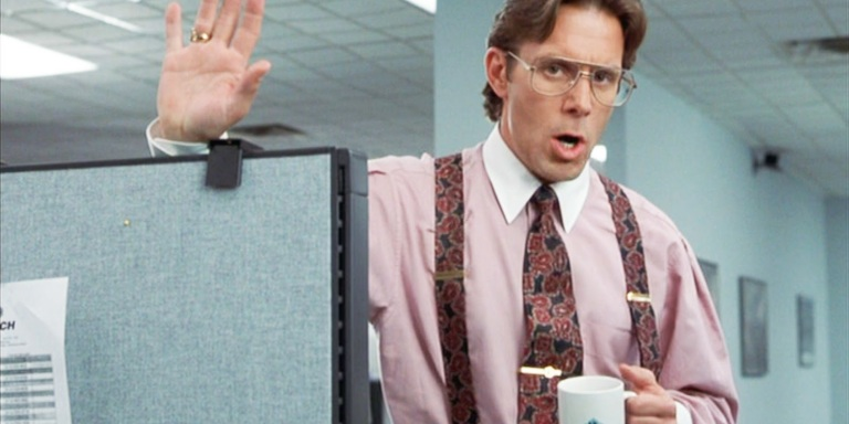 21 Things You Say In Work Emails, And What They ReallyMean