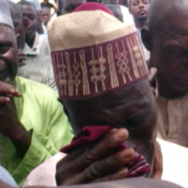 Explaining Boko Haram, The Chibok Kidnapping, And Nigeria's Problem