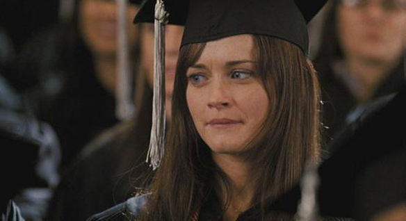 8 Things I Wish Someone Had Told Me When I GraduatedCollege