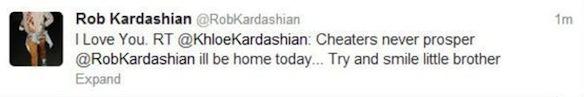 RobKardashian / Twitter.com