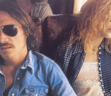 (Almost) 15 Things To Consider About The Film 'Almost Famous'