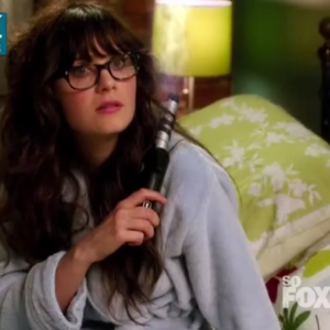 5 Things Jess Day From New Girl Has Taught Me