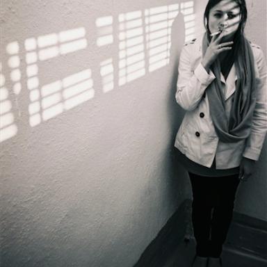 Jessie Lomis