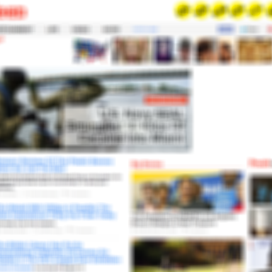 7 Ways To Write Clickbait That You've Probably Never Imagined