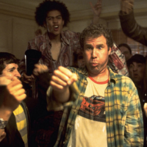 11 Things Every College Student Should Check Off Their Bucket List Before They Graduate