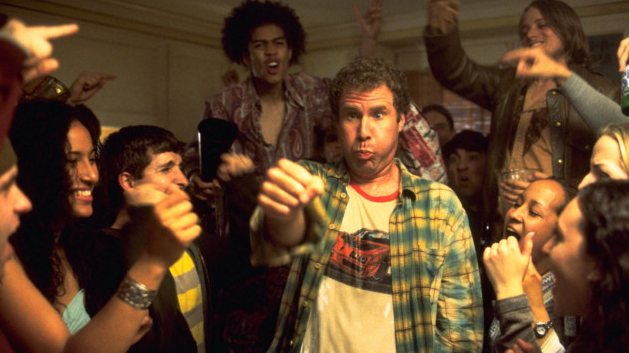 11 Things Every College Student Should Check Off Their Bucket List Before TheyGraduate