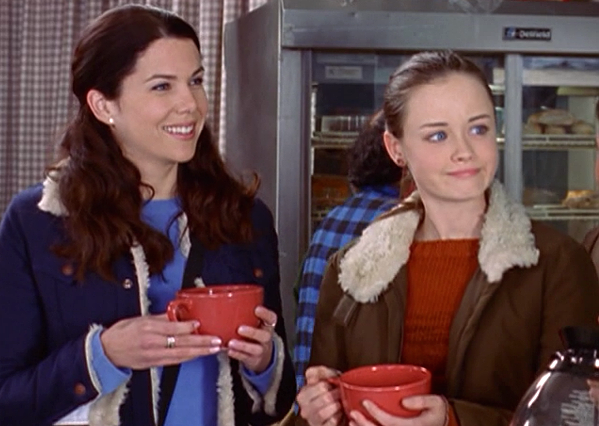 13 Incredible Things That Happen When You Grow Up With A SingleMother