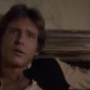 10 Reasons I Still Have A Crush On Han Solo
