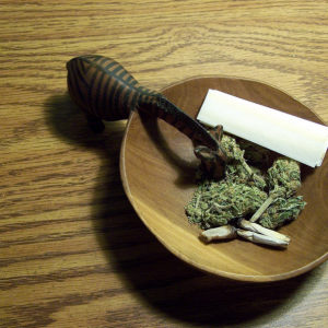The Five Biggest Myths About Marijuana And Why They're Completely Wrong
