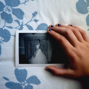 46 People On 'The One Flaw That Made It The Hardest To Accept My Significant Other'