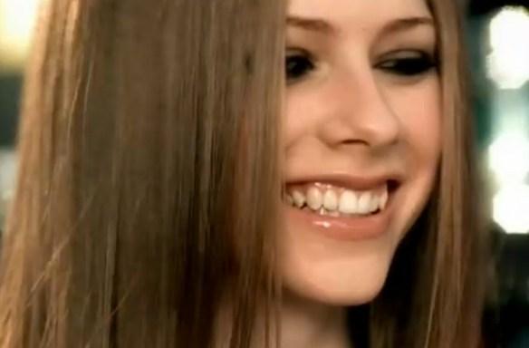 20 Music Videos That'll Make You Feel 2000s Teen PopNostalgia