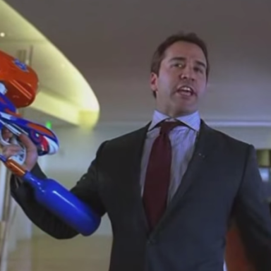 The 15 Best Moments From 'Entourage'