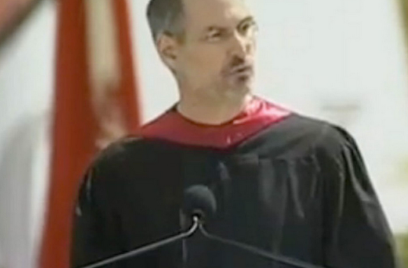 10 Things I Wish My Commencement Speaker Would Have ToldMe