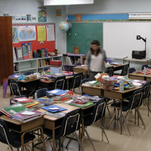 13 Painfully True Things All Teachers Wish They Could Say