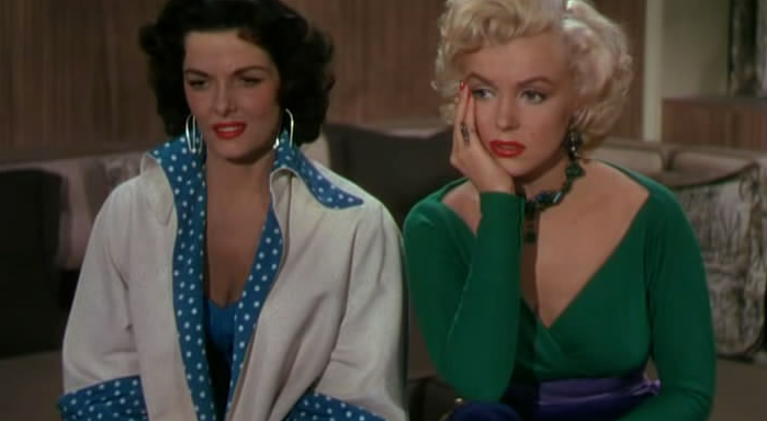 Marilyn Monroe Wasn't Your QuoteMachine